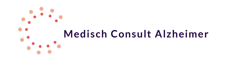 Medisch Consult Alzheimer
